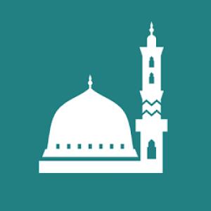 موقع الجامع للحديث النبوي (برنامج موسوعي وقفى).