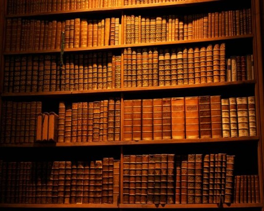 الموسوعة الشاملة (محرك بحثي ضخم  في الكتب الإسلامية والعربية)